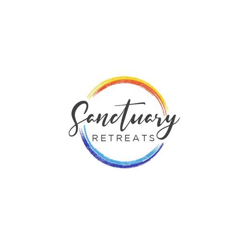 Great Sanctuary!