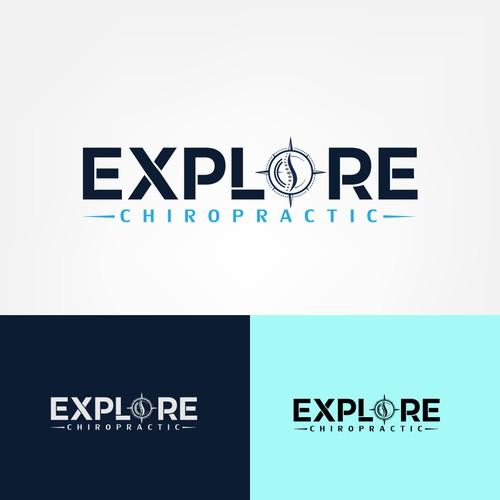 Explore Chiropractic