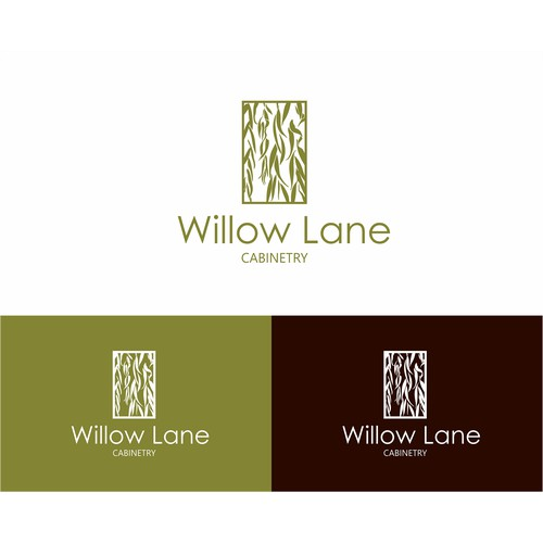 Willow Lane Cabinery