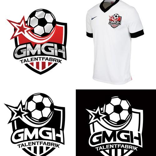 GMGH school