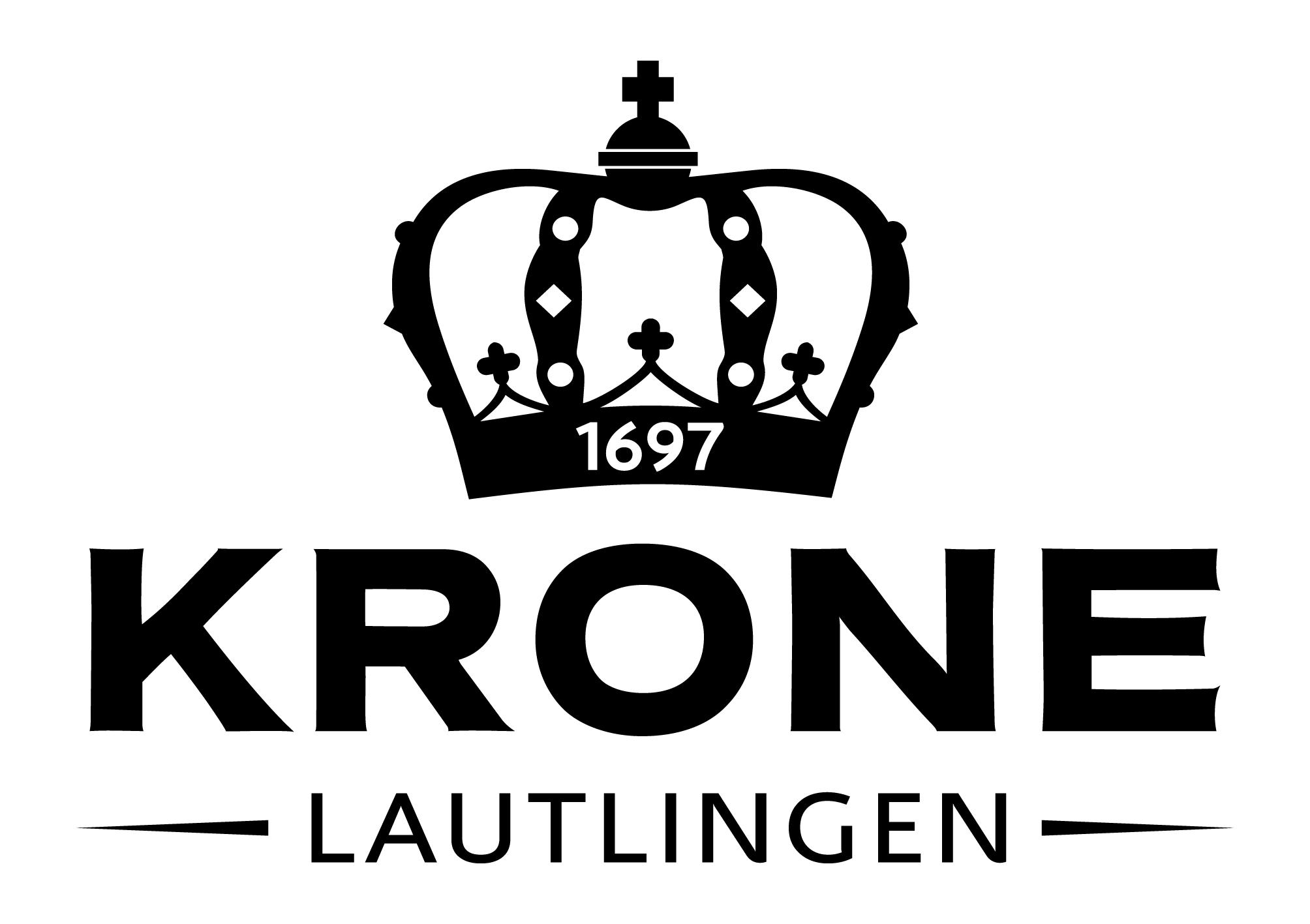 Logo für historisches Dorfgasthaus