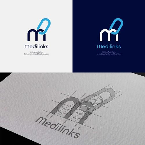Medilinks