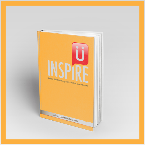 inspire book cover