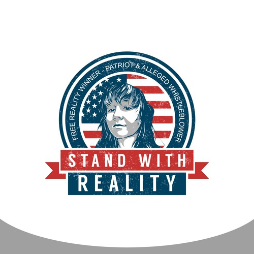 Stand with Reality