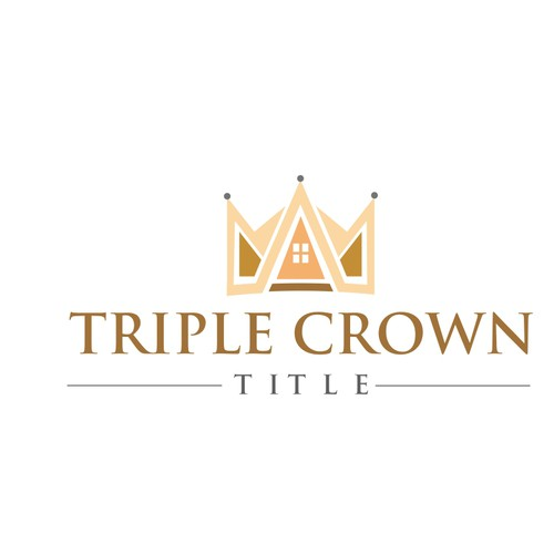 Triple Crown Title