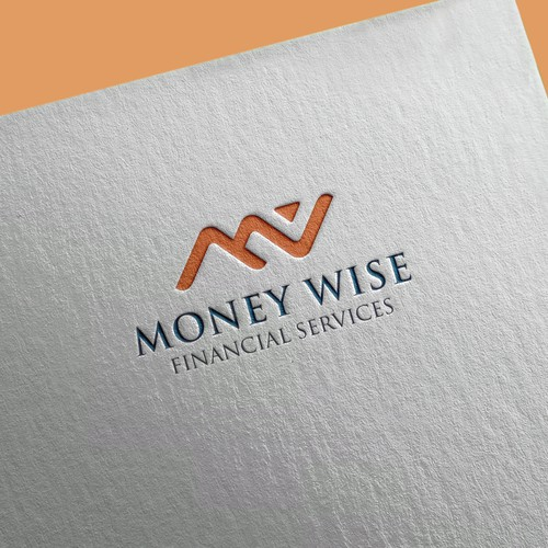Money Wise Financial Services