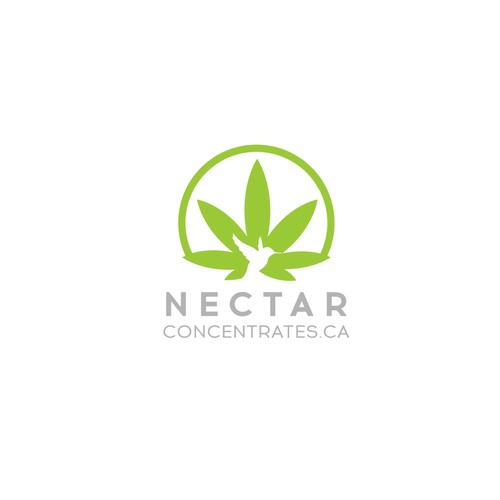 nectar concentrates.ca