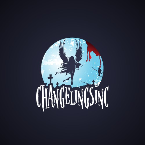 Changelings Entertainment