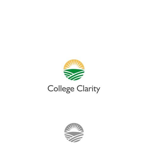 college clarity