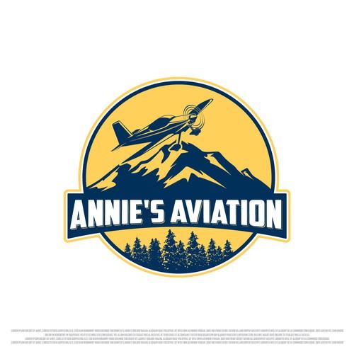 Annie's Aviation