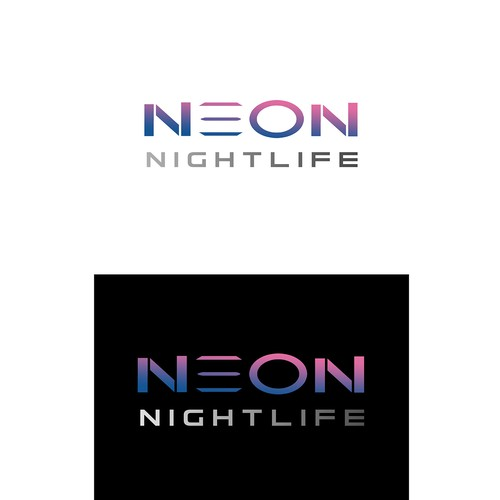 Neon Nigght Life