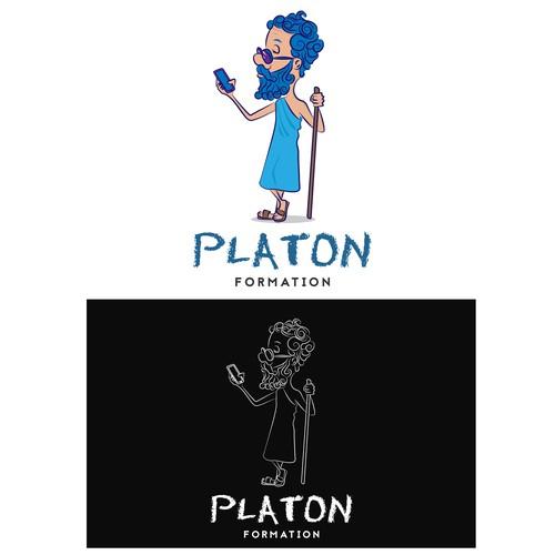Platon Formation