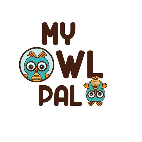My Owl Pal