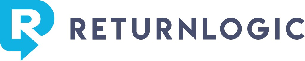 Logo for Retail Software Company to be featured in Forbes