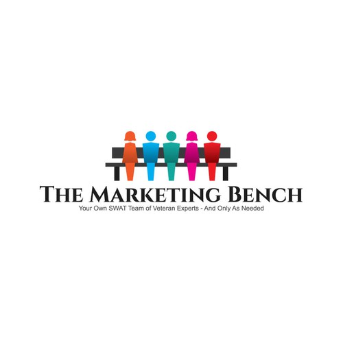 The Marketing Bench