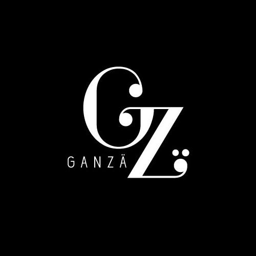 Ganza