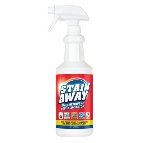 Premium Stain/Odor Elimination product