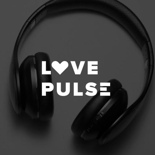 Love Pulse