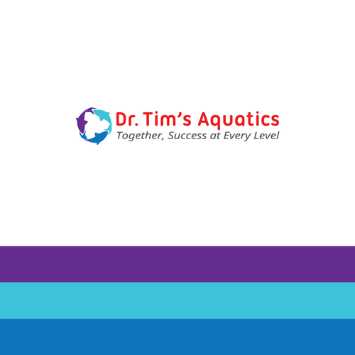Dr Tim's Aquatics