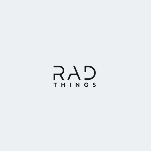 RAD THINGS
