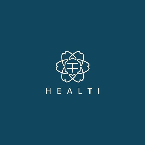 healTi