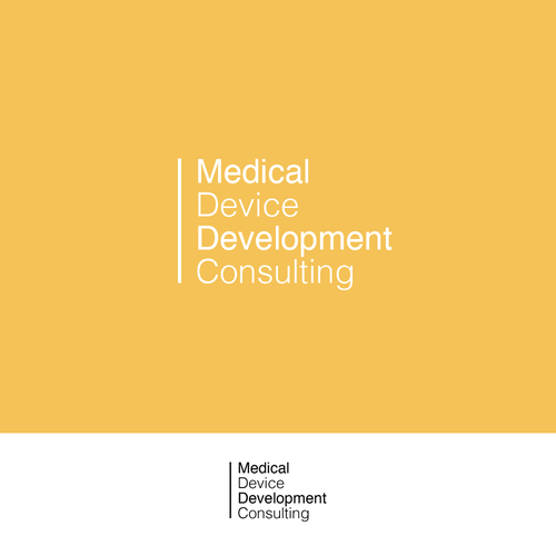Medical Device Development Consulting