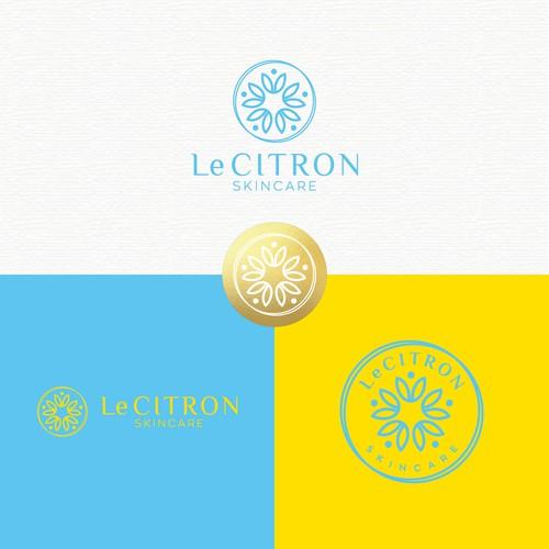 Le Citron - Skincare