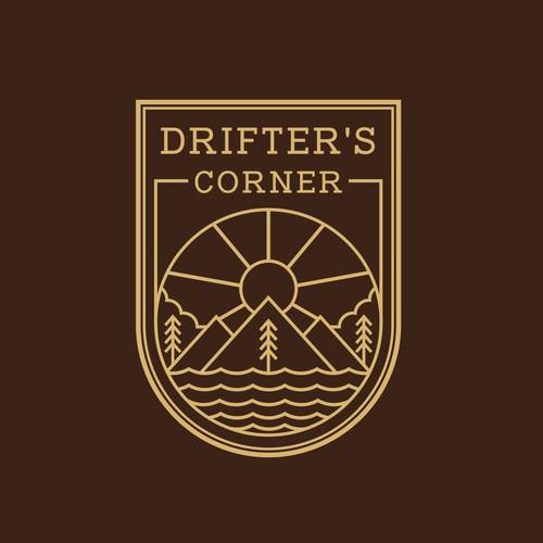DRIFTER' CORNER