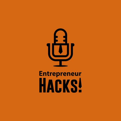 Entepreneur hack podcast