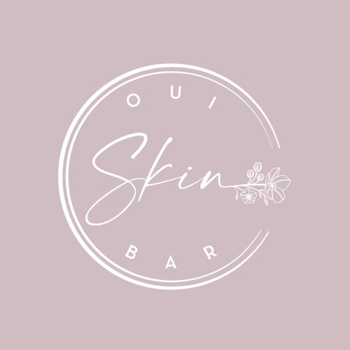 Oui Skin Bar