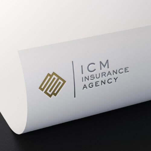 ICM Insurance Agency