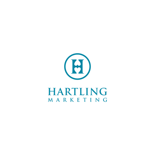 hartling marketing