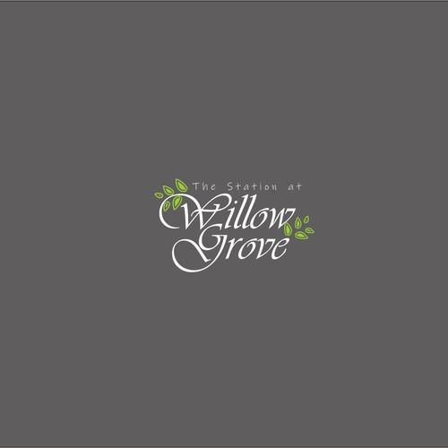 willow grow