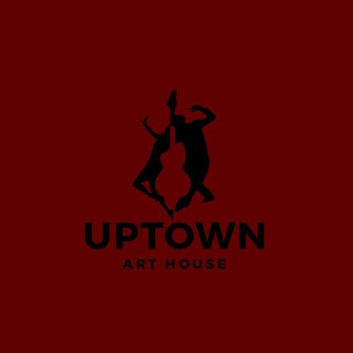 Uptown Art House