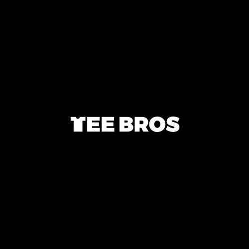 TEE BROS Wordmark