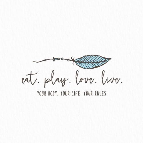 eat.play.love.live