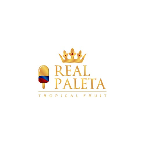 Real Paleta