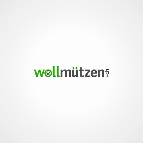 wollmützen.ch