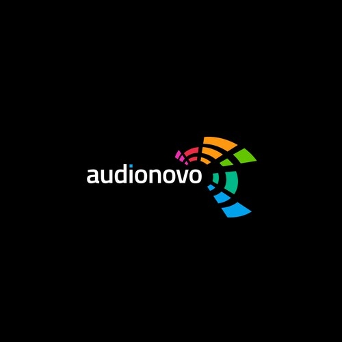 Audionovo