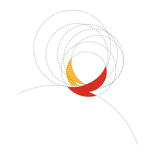 Cellular Equipment Seller Logo