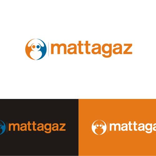 Mattagaz