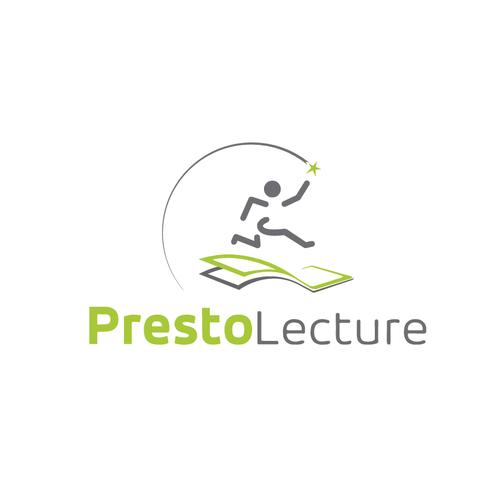 PrestoLecture