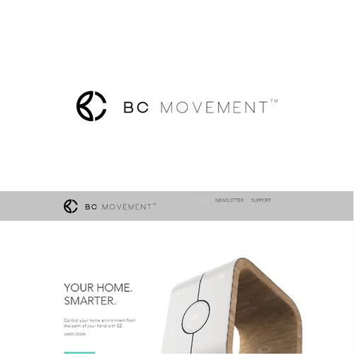 BC movement