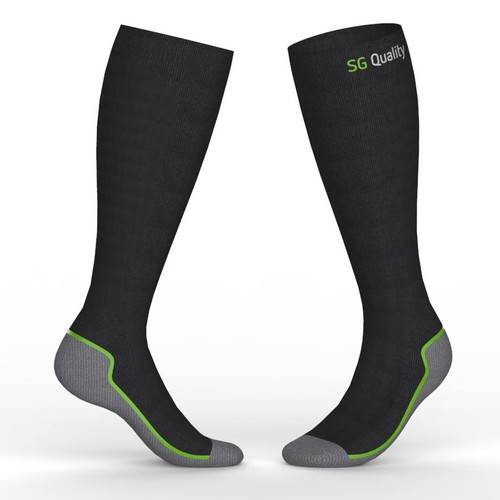 SG Quality compression socks
