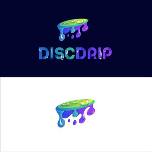 DiscDrip