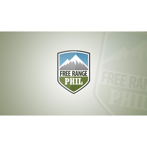 Free Range Phil