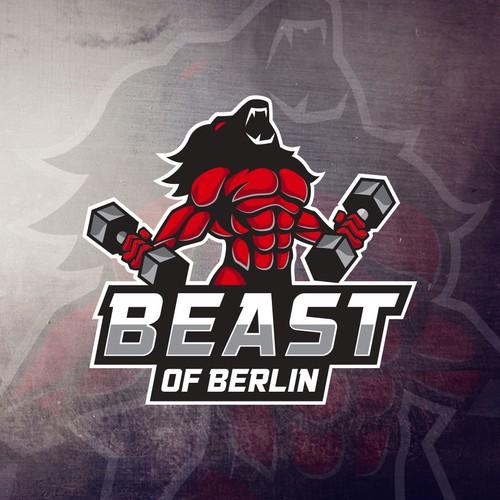 Beast Of Berlin