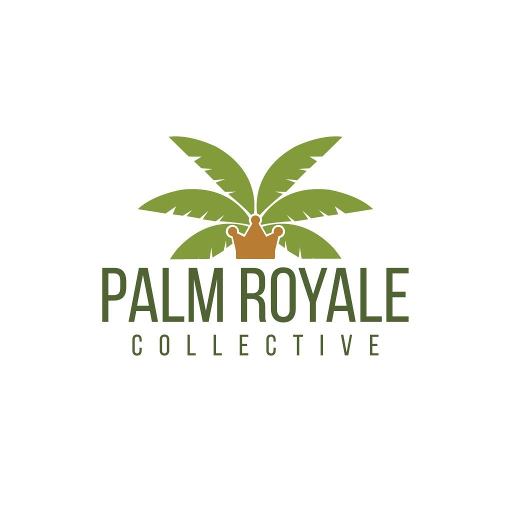 Logo for Cannabis dispensary