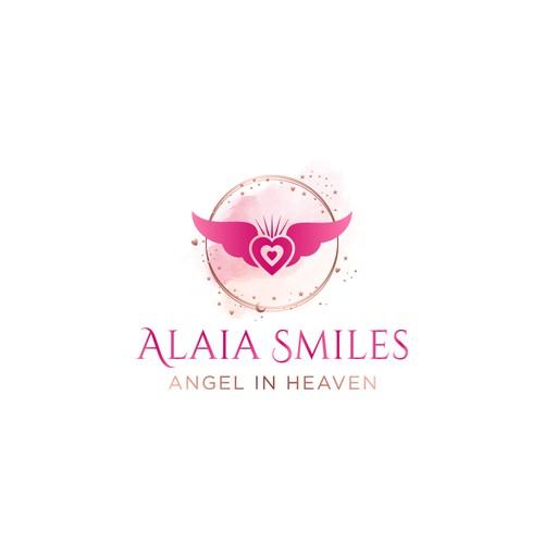 Alaia Smiles
