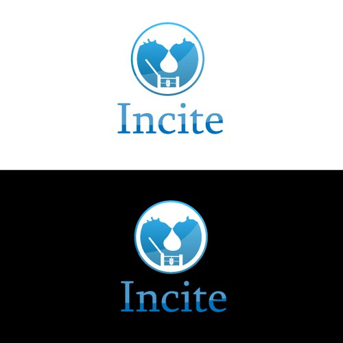 Incite needs a new logo